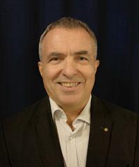 Alfred Braunsteiner