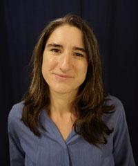 Manuela Schmutz